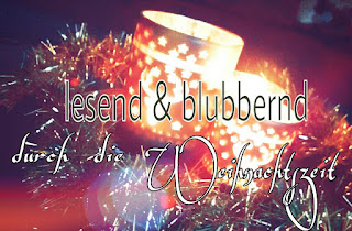 http://ankas-geblubber.blogspot.de/2016/12/blubberxmas.html