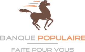 Banque Populaire recrute des Animateurs Commerciaux