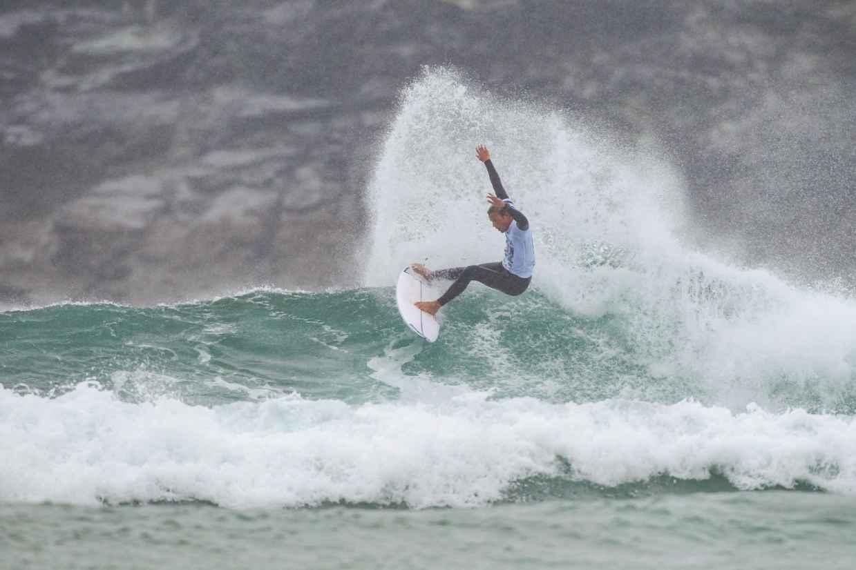 surf30 pantin classic 2021 wsl surf Gatien Delahaye 9351PantinClassic2021Masurel