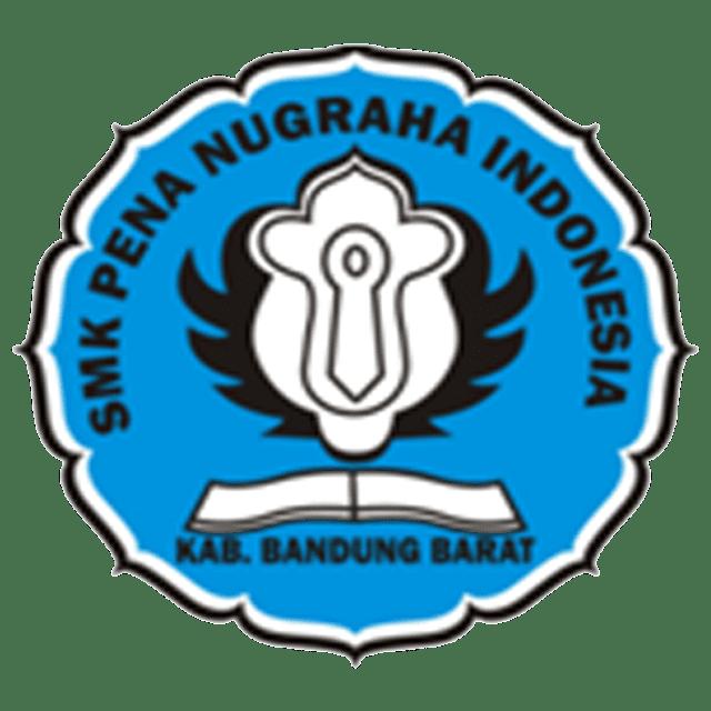 Logo SMK Pena Nugraha Indonesia