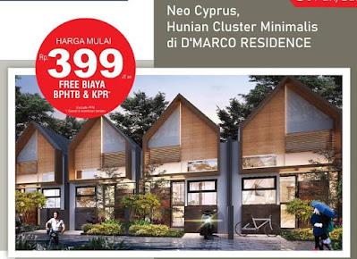 neo cyprus