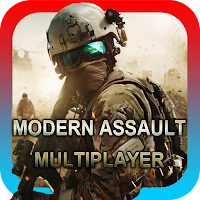 modern assault multiplayer hd modern assault multiplayer hd apk скачать modern assault multiplayer hd modern assault multiplayer download modern assault multiplayer data modern assault multiplayer free download modern assault multiplayer juego modern assault multiplayer online modern assault multiplayer oyna