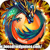 Dragon Ball Super Mobile Android Apk