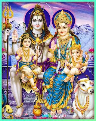 hindu god photos big size mobile hd wallpaper