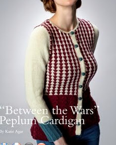 http://www.knitrowan.com/files/patterns/Between_the_Wars_cardi.pdf