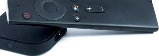 Memilih Android TV Box Yang Bagus Sesuai Kebutuhan