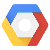 https://play.google.com/store/apps/details?id=com.google.android.apps.cloudconsole