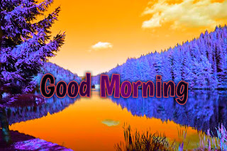 Beautiful Good Morning Images 2020 New Good Morning Blessings Wallpapers Hd