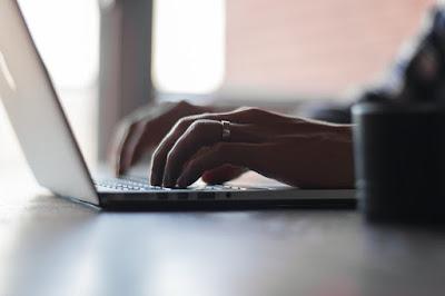 Penulis Artikel Freelance