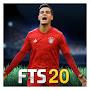 تحميل لعبة FTS 2020 مهكرة للاندرويد (اخر الانتقالات - نقود لا محدودة)