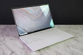 سعر ومواصفات 2020  Dell XPS 13