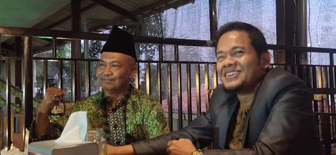 PN Pamekasan Putuskan Kades Laden Alimudin Tidak Bersalah
