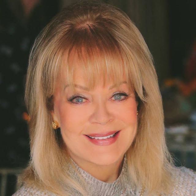 Candy Spelling old, Howard Frederick Leveson, Husband, Net Worth, Height, Weight, Wiki, Family, Boyfriend, Bio, How Old, Birthday