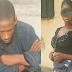 Man impregnates his 15-year-old daughter in Nasarawa