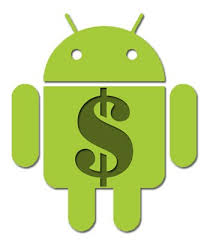 Android para Tpv