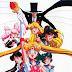 Sailor Moon R (Dublado)