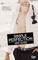http://lachroniquedespassions.blogspot.fr/2015/01/perfection-tome-2-simple-perfection.html