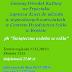 Wyjazdowe warsztaty w Centrum Dziedzictwa Szkła w Krośnie