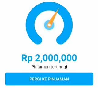nagari mobile pinjaman online