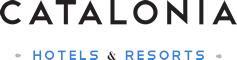 http://www.hoteles-catalonia.com/es/trabaja_con_nosotros/index.jsp