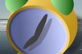 Migliori app Sveglia per Android con allarmi personalizzati intelligenti