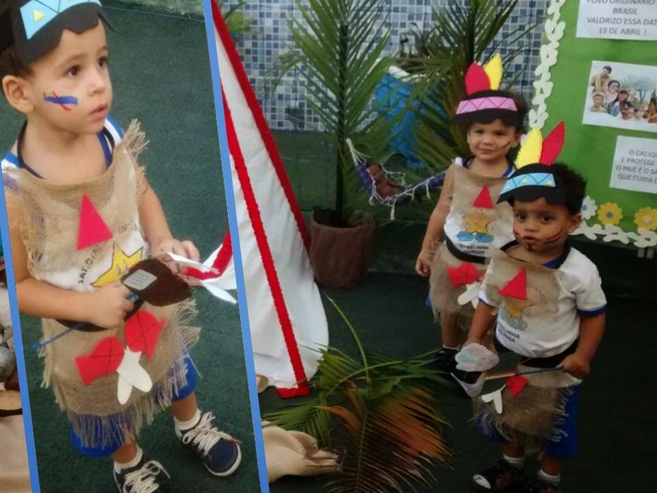 preschool native american theme 1000 images about thema indianen kleuters native