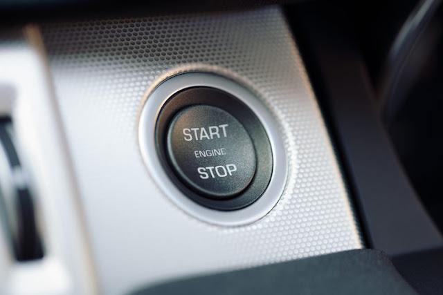 Comment fonctionne un bouton-poussoir