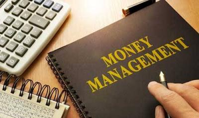 Pengertian, Fungsi dan Strategi Manajemen Keuangan