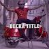New Video : Becka Title - Sina Ubaya Nae | Download Mp4