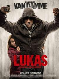 Lukas - The Bouncer Türkçe Dublaj Full Hızlı İndir