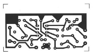 Headphone Jack Support IPod Jack Wiring Diagram ~ Odicis