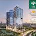 Jual Apartemen Tangerang dengan Konsep Campus Town