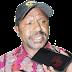 Dana Otsus Harus Dirasakan Orang Asli Papua