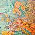 Acerca de viajoporeuropa.com: otro blog de viajes