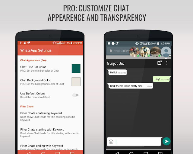 DirectChat Pro Free Download