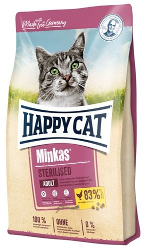 ماذا تاكل القطط