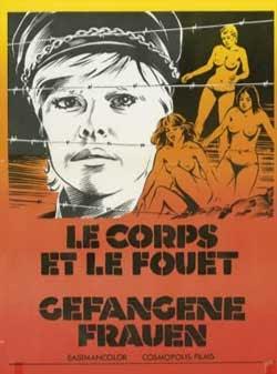 Caged Women (1980)