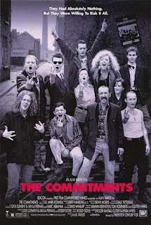 Los commitments<br><span class='font12 dBlock'><i>(The Commitments)</i></span>