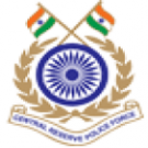 CRPF Jobs,latest govt jobs,govt jobs,Head Constable jobs
