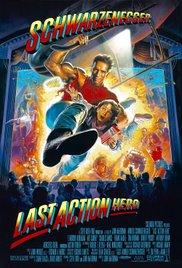 Watch Last Action Hero Online Free 1993 Putlocker