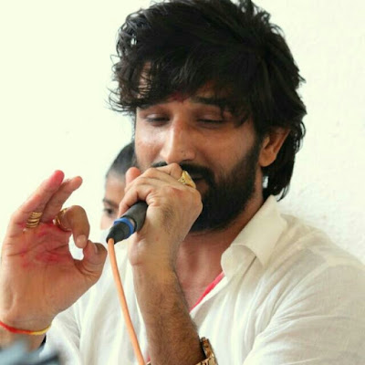 Gaman Santhal new wallpaper images