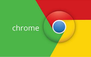 Chrome техподдержка