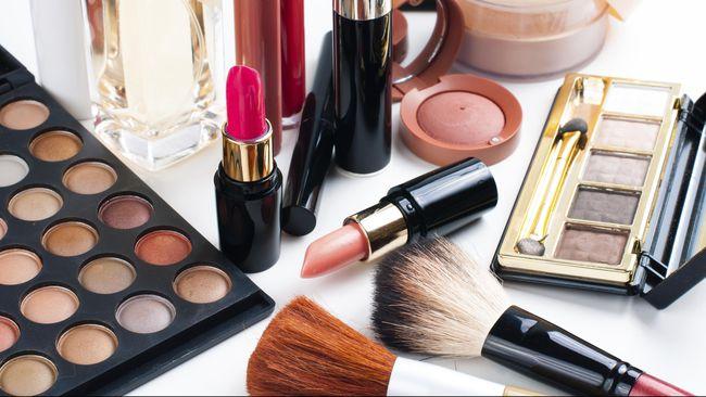 Barang Yang Paling Dicari di Online Shop Produk Kecantikan