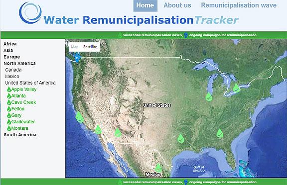 San Jose Water Company SJWC Rate Increase - San jose water supply map