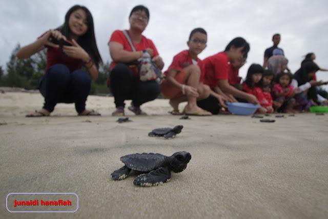 Imlek, Antara Aceh dan Thionghua