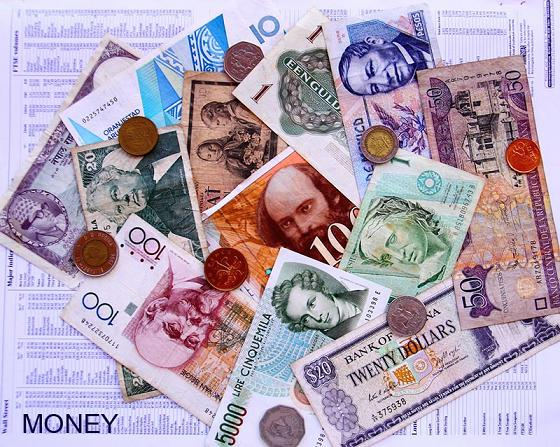 Top 6 Functions of Money –Discussed