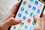 Benarkah Android Menyimpan Lebih Banyak Data Pribadi Kita Lebih Dari Yang Kita Tahu