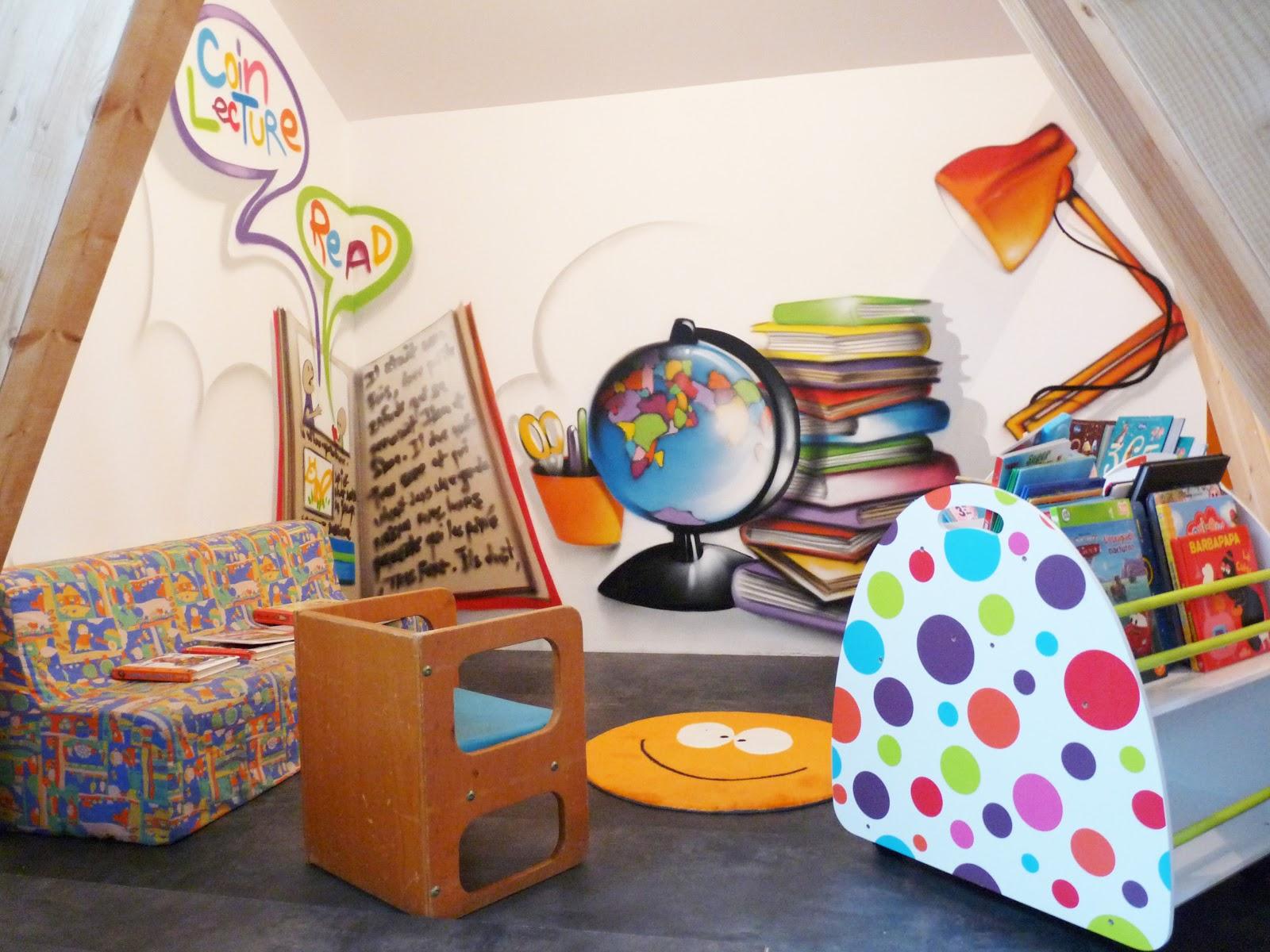 jeux de dcoration d intrieur affordable jeux de dcoration d intrieur with jeux de dcoration d. Black Bedroom Furniture Sets. Home Design Ideas