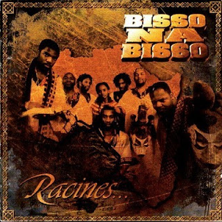 Biss Na Bisso - Racines (1999) Flac+320