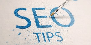 6 SEO Tips For Small Business In 2021